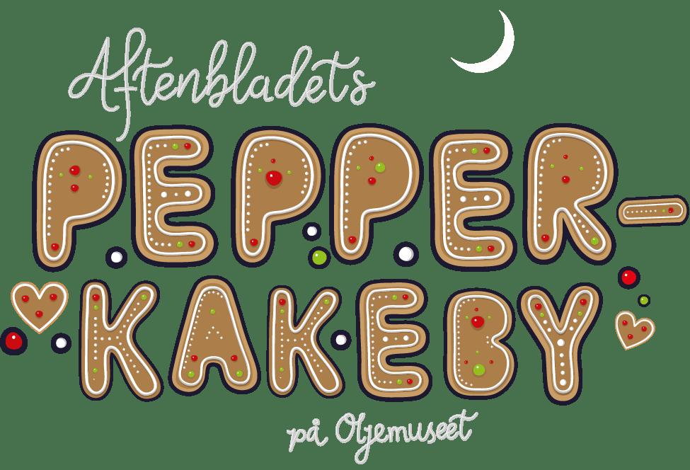 aftenbladets-pepperkakeby-logo.png